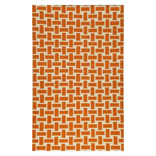Momeni Laguna Collection LG 02 Rug   Area Rugs