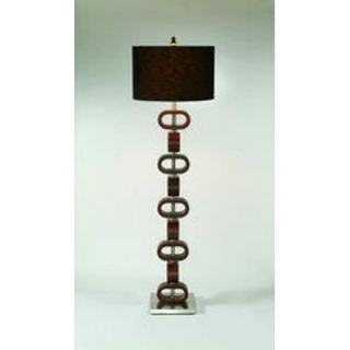 Bassett Alda Buffet Lamp   Table Lamps