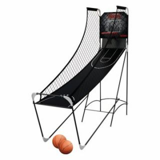 Escalade Sports Harvard Single Shootout Basketball Game   Arcade Basketball Games