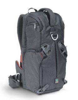 Kata 3N1 33 Sling Rucksack mit Laptopfach: Kamera & Foto