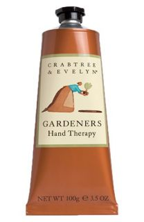 Crabtree & Evelyn Gardeners Hand Therapy