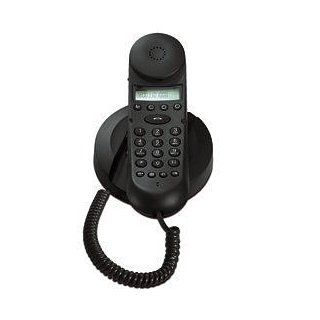 Telekom T Concept K311 Schnurgebundenes analog Telefon Elektronik