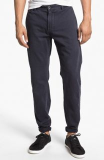 Dockers® Alpha Fogwash Slim Tapered Leg Chinos