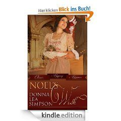 Noel's Wish (Classic Regency Romances) eBook: Donna Lea Simpson: Kindle Shop