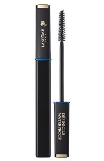 Lancôme Définicils Waterproof High Definition Mascara