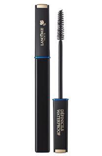 Lancôme Définicils Waterproof High Definition Mascara