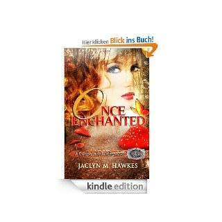 Once Enchanted A love story (Rockland Ranch Series) eBook Jaclyn Hawkes Kindle Shop