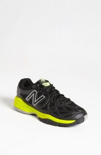 New Balance Tennis Shoe (Toddler, Little Kid & Big Kid)