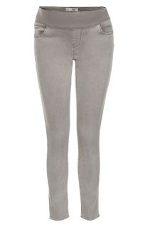 Topshop Leigh Maternity Skinny Jeans (Regular & Short)