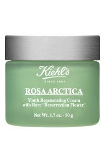 Kiehls Since 1851 Rosa Arctica Youth Regenerating Cream