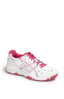 ASICS® GEL Challenger 9 Tennis Shoe (Women)