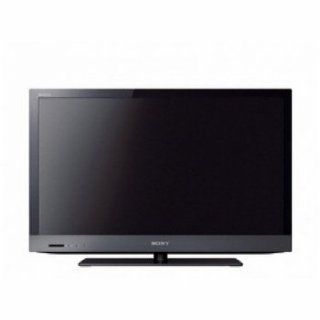 Sony KDL 32EX521P 81,2 cm (32 Zoll) Widescreen TFT LED Monitor (HDMI) schwarz Heimkino, TV & Video