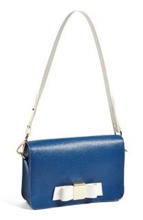 Ivanka Trump Blair Shoulder Bag