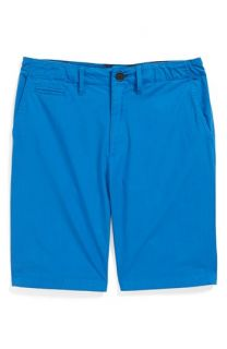 Burberry Chino Shorts (Toddler Boys, Little Boys & Big Boys)