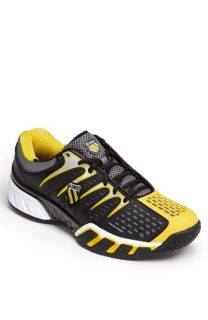 K Swiss Big Shot II Tennis Shoe (Men)