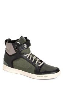 G Star Raw Yard Bullion Sneaker (Men)
