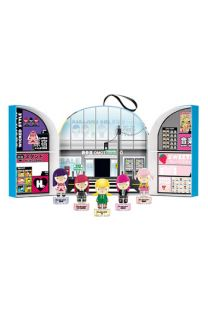 Harajuku Lovers Wicked Style Fragrance Set ($150 Value)