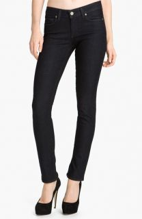 Paige Denim Skyline 12 Skinny Stretch Jeans (Twilight)