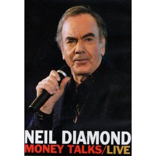 Neil Diamond: The Biography: Laura Jackson: Englische Bücher