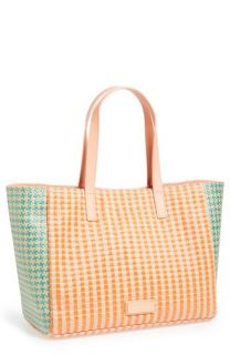 MARC BY MARC JACOBS Isle de Sea   Tina Tote
