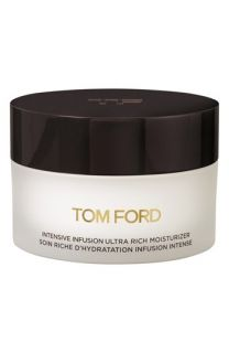 Tom Ford Intensive Infusion Ultra Rich Moisturizer