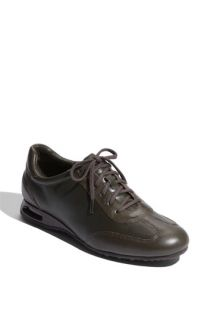 Cole Haan Air Bria Leather Oxford