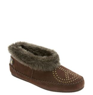 Lucky Brand Sabrina Slipper
