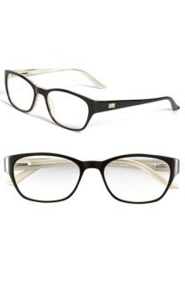 Corinne McCormack Annie 46mm Reading Glasses
