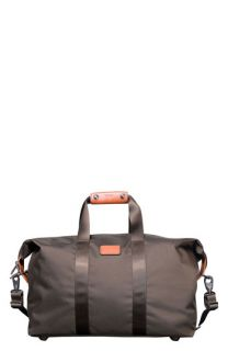 Tumi Small Alpha Soft Travel Satchel