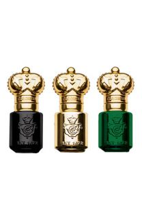 Clive Christian Perfume Spray Set for Women