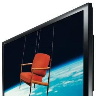 Toshiba 37 XV 635 D 94 cm (37 Zoll) Full HD 100 Hz LCD Fernseher mit integriertem DVB T / DVB C Tuner schwarz Heimkino, TV & Video
