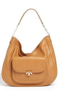 Tory Burch Sammy Hobo, Large
