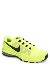 Nike Air Max TR 365 Training Shoe (Men)