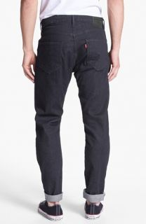 Levis® 504™ Commuter Straight Leg Jeans (Performance Indigo)
