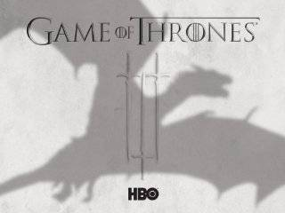 Game of Thrones   Staffel 3: Peter Dinklage, Lena Headey, Michelle Fairley, Emilia Clarke, Nikolaj Coster Waldau, Aidan Gillen, Kit Harington, Richard Madden, Sophie Turner, Maisie Williams, Isaac Hempstead Wright, Jack Gleeson, Charles Dance, Alfie Allen,