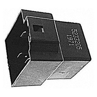 Standard Motor Products RY193 Relay: Automotive