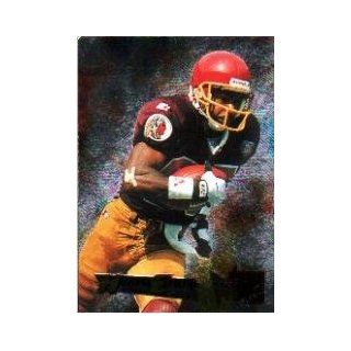 1995 Metal #193 Henry Ellard: Sports Collectibles