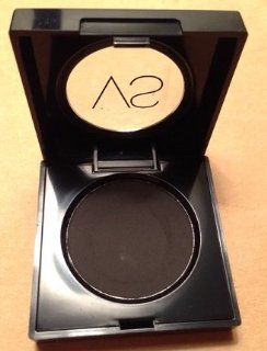 VS Dramatic Matte Eye Shadow by Victoria's Secret   LIGHT OUT   2.5g/0.088 oz : Beauty