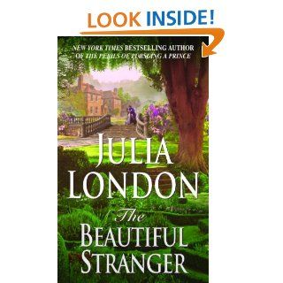 The Dangerous Gentleman: The Rogues of Regent Street   Kindle edition by Julia London. Romance Kindle eBooks @ .