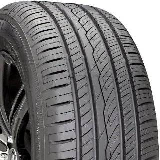Yokohama AVID Ascend Radial Tire   195/60R15  88H SL: Automotive