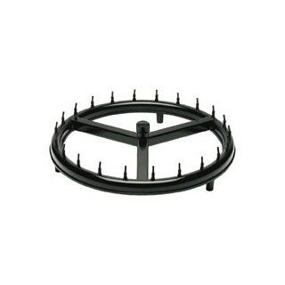 Little Giant 517200 RJ21 Spray Ring with 21 Jets for Pond or Water Garden: Patio, Lawn & Garden