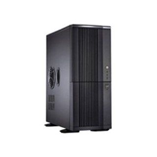 Acserva ATSI 1NG720 Tower by VisionMan: Computers & Accessories