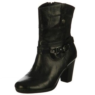 A2 by Aerosoles Women's 'Serial Port' Boots FINAL SALE Aerosoles Boots