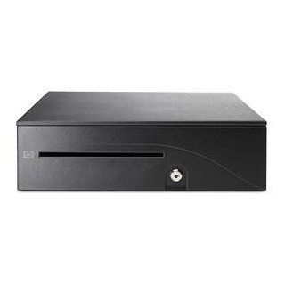 NEW USB Cash Drawer (Computers Desktop): Office Products