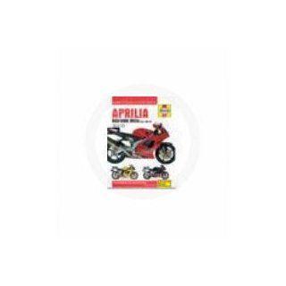 Kawasaki EN450 and 500 Twins Haynes Repair Manual (1986   2007)  Motorcycles