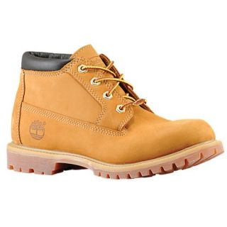 Timberland Nellie Chukka   Womens   Casual   Shoes   Wheat