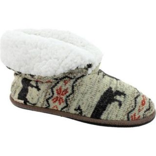Women's Smartdogs Bianca Moose Tracks smartdogs Women's Slippers