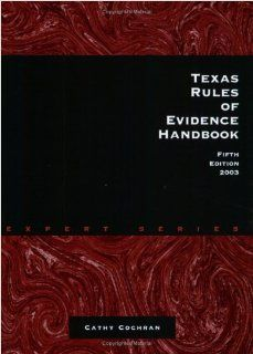 Texas Business and Commerce Code, 2012 ed. (West's Texas Statutes and Codes) (Texas Business and Commercial Code) (9780314922700): Thomson West: Books