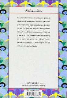 Canciones, Poemas y Romances Para Ninos (Spanish Edition): Federico Garcia Lorca: 9780439680974: Books