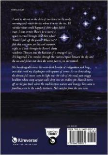 Pleiades Rising: Christine Candland: 9781462020171: Books